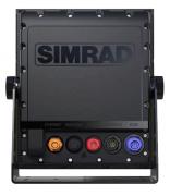 Simrad-S2009-conexiones