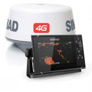 Simrad-radar-NSS7