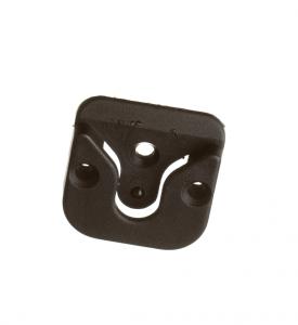 Porta micrófono universal