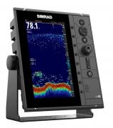 simrad-s2009