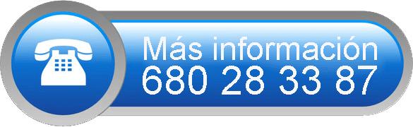 Información SailandTrip
