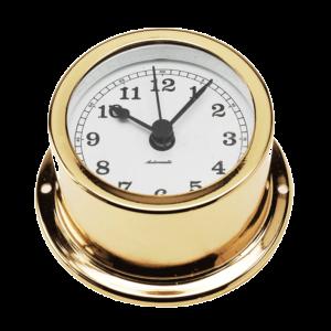 reloj náutico