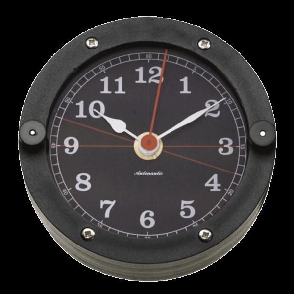 reloj náutico para exteriores