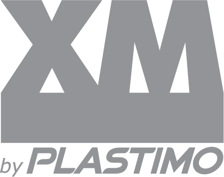 XM PLASTIMO