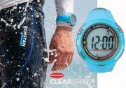 Clearstart-reloj regatas
