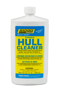 Hull Cleaner Seachoice
