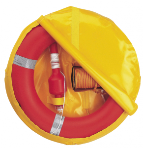 Plastimo rescue ring