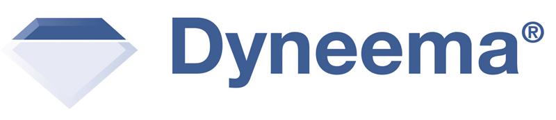 logo dyneema