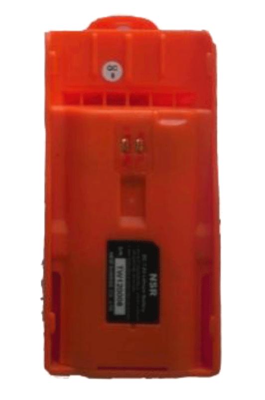 batería NSR NBT200C