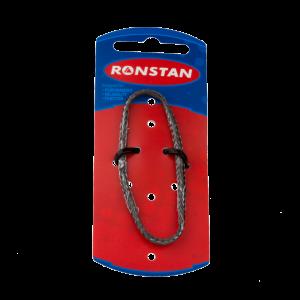 Ronstan RF9003-07